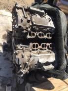 Продам двигатель 3GR-FSE