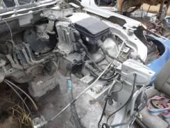 Лонжерон передний левый Mitsubishi Lancer X (CX/CY) 2007-2017