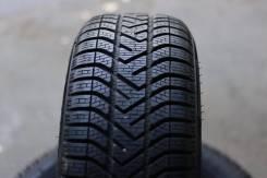 Pirelli Winter SnowControl III. зимние, без шипов, б/у, износ 10%