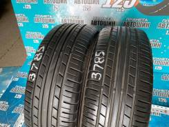 Yokohama BluEarth Ecos ES31, 205/60/15