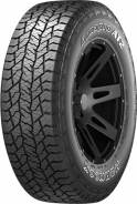 Hankook DynaPro AT2 RF11, 245/65 R17 111T