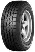 Dunlop Grandtrek AT5, 275/70 R16 114T