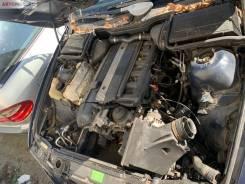 Двигатель BMW 5 E39, 1999, 2.5 л, бензин (256S4, M52TUB25)