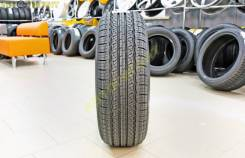 Triangle AdvanteX SUV TR259, 225/60 R17