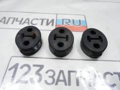 Подушка трубы глушителя Subaru Forester SJ5