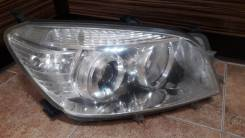 Оригинальная правая фара Toyota Rav 4 2005-2008