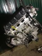Двигатель Mitsubishi 4B10 контрактный