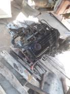 Продам двигатель 4G15 Mitsubishi