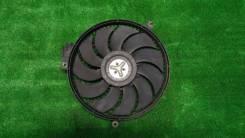 Вентилятор радиатора кондиционера Toyota Liteace Noah [0650002061] CR50 3CT