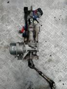 Рулевая колонка Hyundai I30 2007-2012