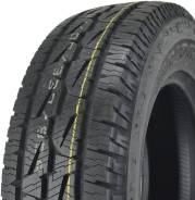 Bridgestone Dueler A/T 001, 265/60 R18