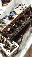 Двигатель Zetec Rocam 1.6 CDDA Focus 1 (САК) с документами
