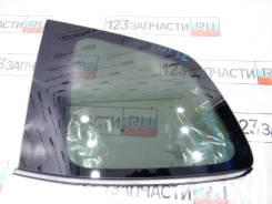 Стекло багажника левое Subaru Forester SJ5 2014 г