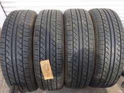 Bridgestone B700AQ, 185/70 R14 88S