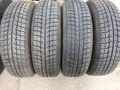 Michelin X-Ice, 175/65 R15 88T