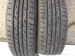 Bridgestone Nextry Ecopia, 185/65 R14 86S