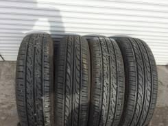 Dunlop Enasave EC202, 175/70 R14 84S
