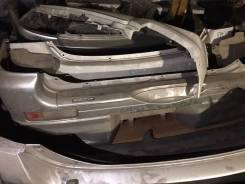 Бампер задний для Toyota CAMI
