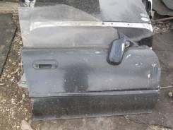 Дверь передняя правая Honda Ascot Innova