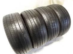 Dunlop Veuro VE 302. летние, 2012 год, б/у, износ 20%