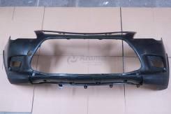 Бампер передний Lifan X50 15-