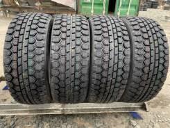 Dunlop Graspic HS-3. всесезонные, новый