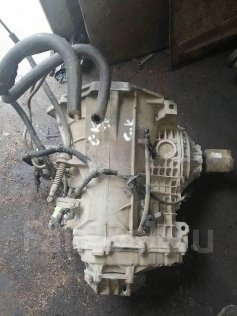 42LE АКПП Крайслер 300M EGG 3,5 л