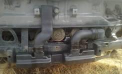 Система подачи воздуха ( воздуховод) литайс 1985-1996 гг