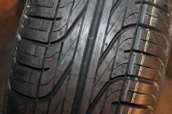 Pirelli P6000, 185/60/15