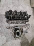 Двигатель D13B хонда по запчастям