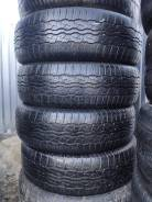 Bridgestone Dueler H/T 687, 225/65r17