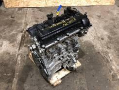 Двигатель PE 2.0 пробег 9 тыс. Mazda CX-5 KE Mazda 6 GJ Mazda 3 BM/BN