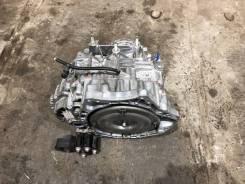 АКПП 2.0 PE пробег 9 тыс. для Mazda 3 BM(BN) 2013-2019