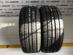 Dunlop SP Sport 01A, 225 45 R17