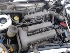 Продам двигатель SR-18(DE) на Nissan Bluebird ENU14