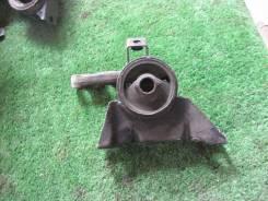 Продам Опора двигателя (подушка двс) Mazda Familia, правая передняя BJ