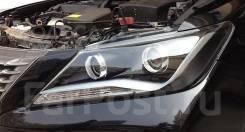 Фара. Toyota Camry, ACV51, ASV50, AVV50, GSV50