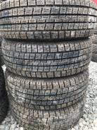 Pirelli. зимние, без шипов, новый