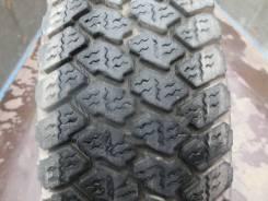 Bridgestone W940. зимние, без шипов, 2004 год, б/у, износ 30%