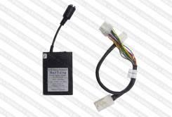MP3-USB адаптеры, SD адаптеры. Под заказ