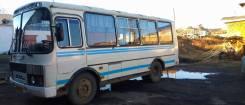 ПАЗ. Продаётся автобус Паз, 24 места