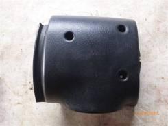 Обшивка рулевой колонки Kia Shuma 1998 [0K2A260231] S-1 BF