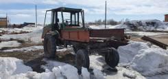ХТЗ Т-16. Продаю трактор Т16м