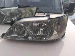 Фара/ Toyota / Vista Ardeo / SV50 правая