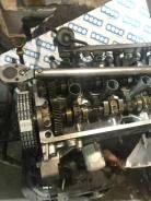 Двигатель 7AFE катушечный, с гарантией