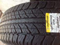 Dunlop Grandtrek AT20 made in Japan, 265/60 R18 110H