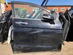 Дверь боковая Honda Edix BE1, BE2, BE3, BE4