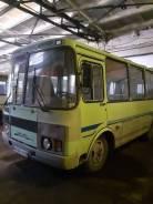 ПАЗ 32053. Продается автобус, 25 мест