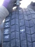 Dunlop DSX-2, 225/50 R17