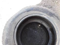 Maxxis Premitra Ice Nord NP5, 175/70/14